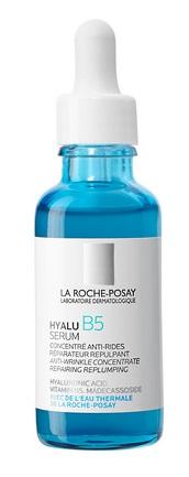 LA ROCHE-POSAY HYALU B5 SIERO ANTIRUGHE RIMPOLPANTE 30ML