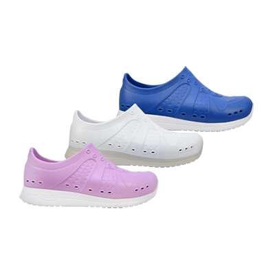 Gelato GO calzature