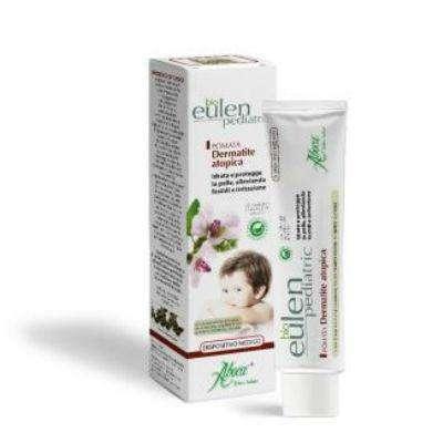 Aboca - Bioeulen pediatric pomata