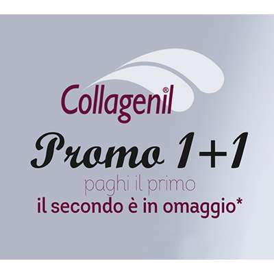 Collagenil PROMO 1+1