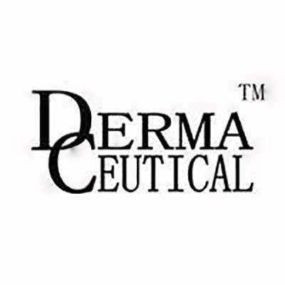 Ceutical Derma latte corpo