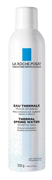 LA ROCHE-POSAY EAU THERMALE ACQUA TERMALE 300ML