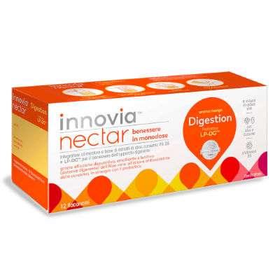 Innovia Nectar 12fl