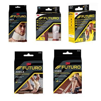 FUTURO 3M -20% DI SCONTO
