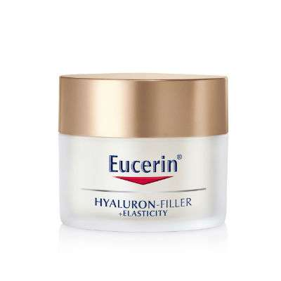 Eucerin Elasticity