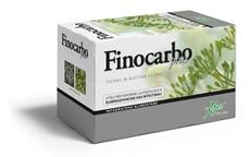 FINOCARBO PLUS TIS 20BUS 2G NF