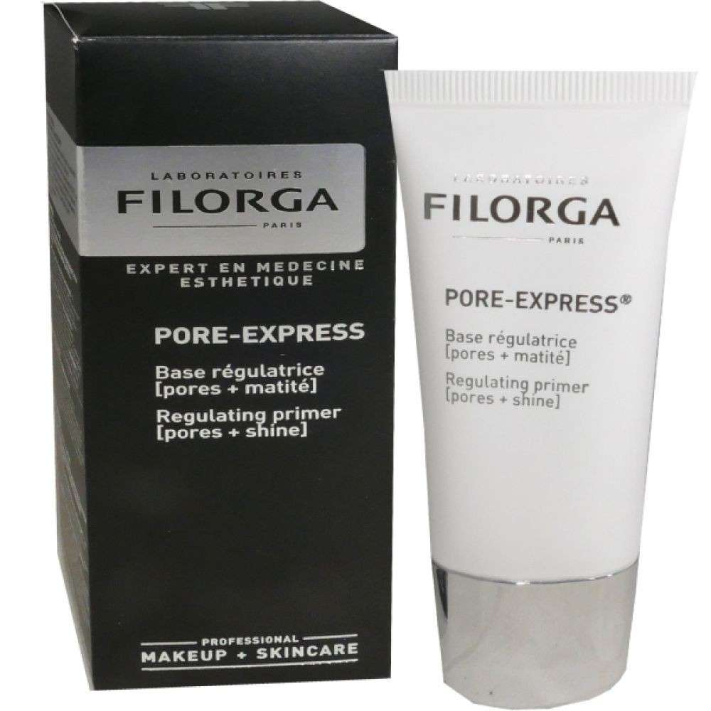 FILORGA PORE EXPRESS BASE REGOLATRICE 30ML