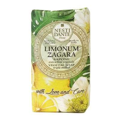 Limonum zagara 250g