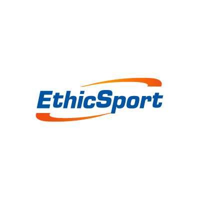 Ethic Sport - Integratori