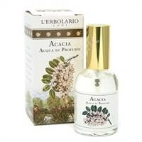 ACQUA PROFUMATA ACACIA 50ML