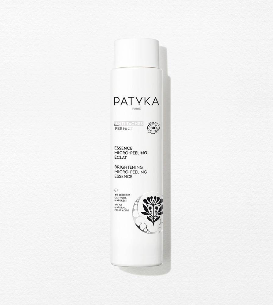 PATYKA ESSENZA MICRO PEELING LUMINOSITÀ 100 ml