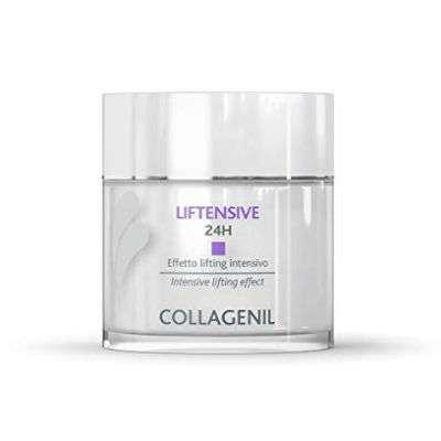Collagenil Liftensive crema
