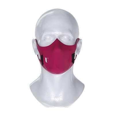 U-Mask