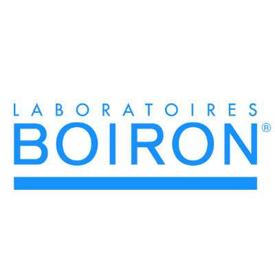 BOIRON LINEA IN FARMACIA