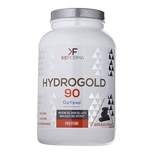 Keforma Hydrogold 90