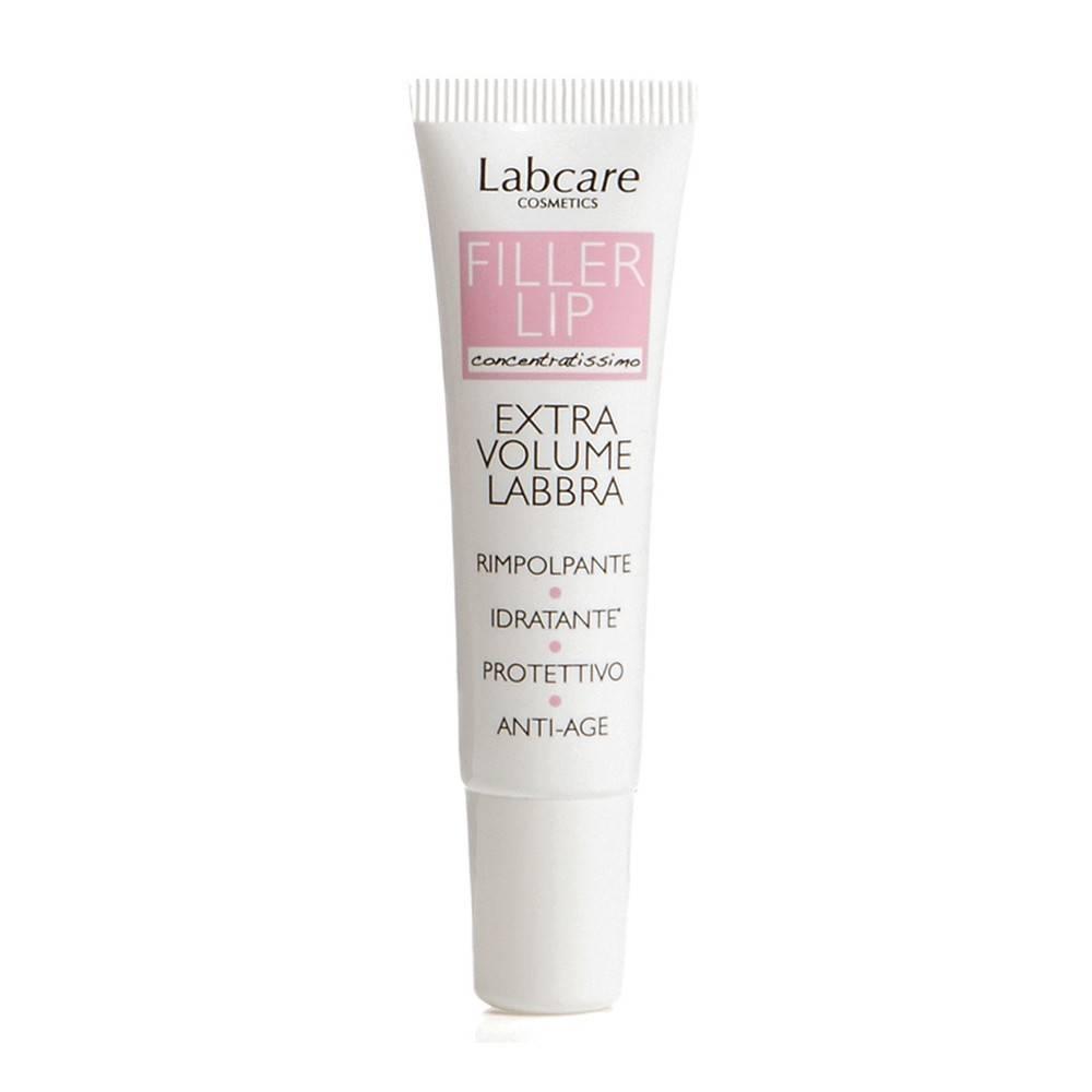 LabCare filler lip Extra volume labbra