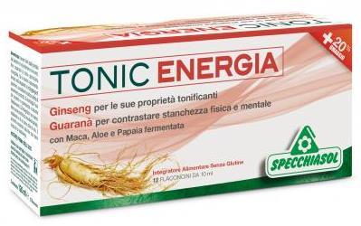 TONIC ENERGIA 12FLX10ML