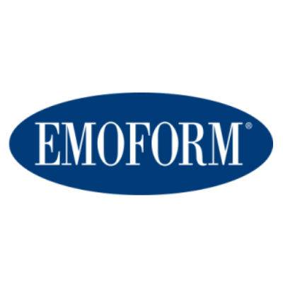 Emoform dentifrici