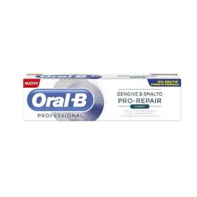 OralB Pro Repair 85ml