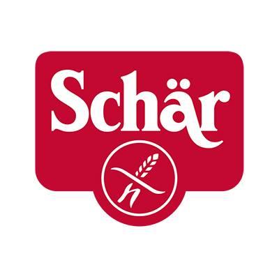 SCHAR - linea