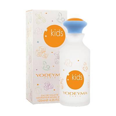 Yodeyma Kids