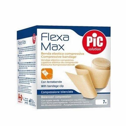 BENDA PIC FLEXAMAX CM10X7M