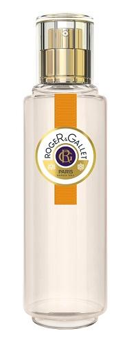 ROGER&GALLET GINGEMBRE EAU PARFUMEE 30ML