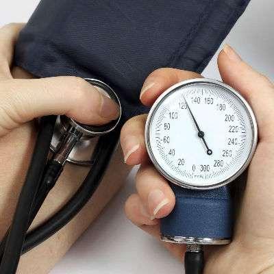 Misuratori di pressione