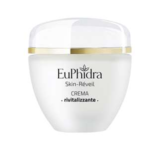Euphidra Skin - Réveil crema