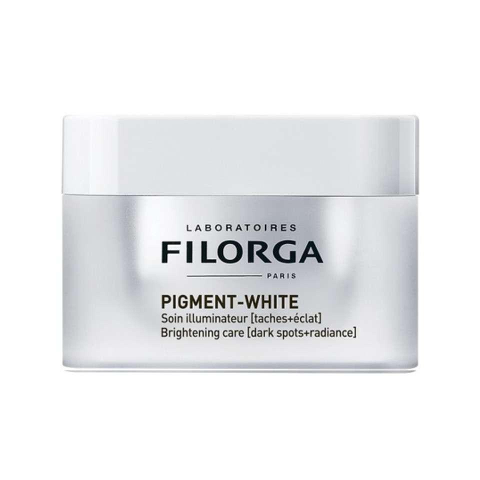 FILORGA PIGMENT WHITE TRATTAMENTO MACCHIE 50ML
