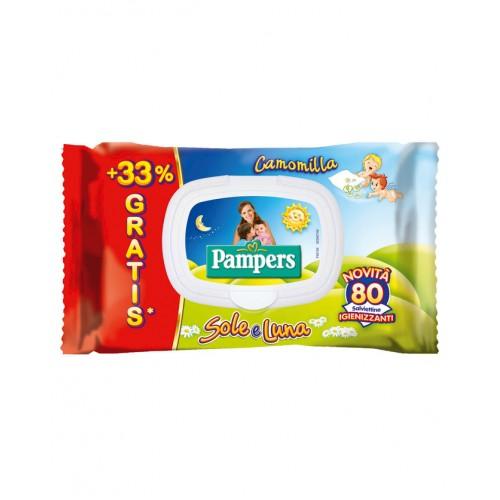 PAMPERS SALV SOLE/LUNA60+20+BS
