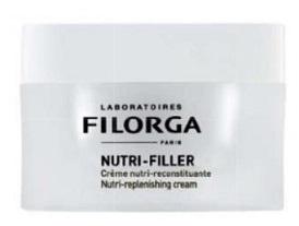 FILORGA NUTRI FILLER CREMA NUTRI RIMPOLPANTE 50ML