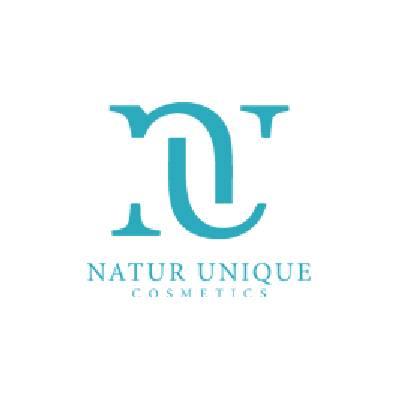 Natural Unique Cosmetics
