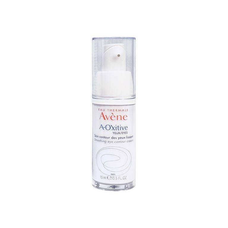 AVENE A-OXITIVE OCCHI 15ML