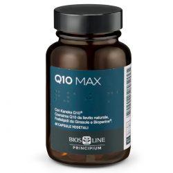 Q10 MAX 60CPS PRINCIPIUM