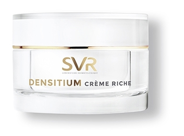 SVR  DENSITIUM CREMA RICCA 50ML