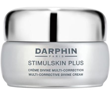 DARPHIN STIMULSKIN PLUS DIVINE RICH CREAM PELLE SECCA 50ML