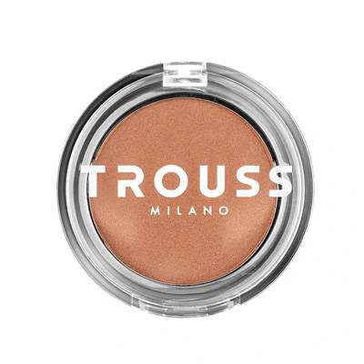 Trouss Milano Eyeshadow