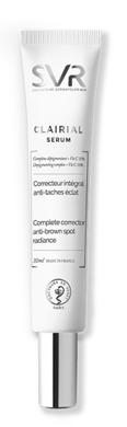 SVR CLAIRIAL SERUM CORRETTORE ANTI-MACCHIE 30ML