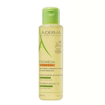 Exomega control olio detergente 500ml
