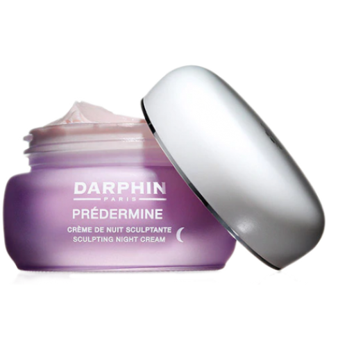 DARPHIN PREDERMINE SCULPTING CREMA NOTTE RIMODELLANTE  ML
