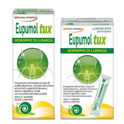 EUPUMOL TUX