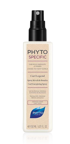 PHYTO PHYTOSPECIFIC CURL LEGEND SPRAY RAVVIVA RICCI 150ML