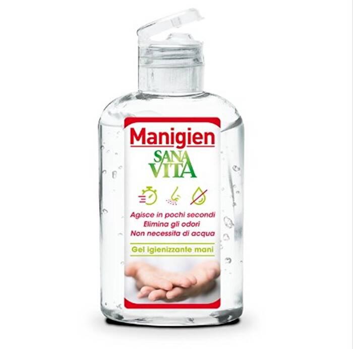 Sanavita Manigien