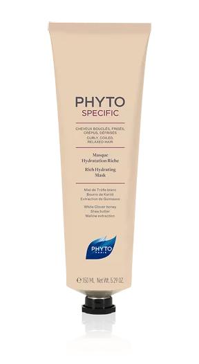 PHYTO PHYTOSPECIFIC MASCHERA IDRATAZIONE RICCA 150 ML