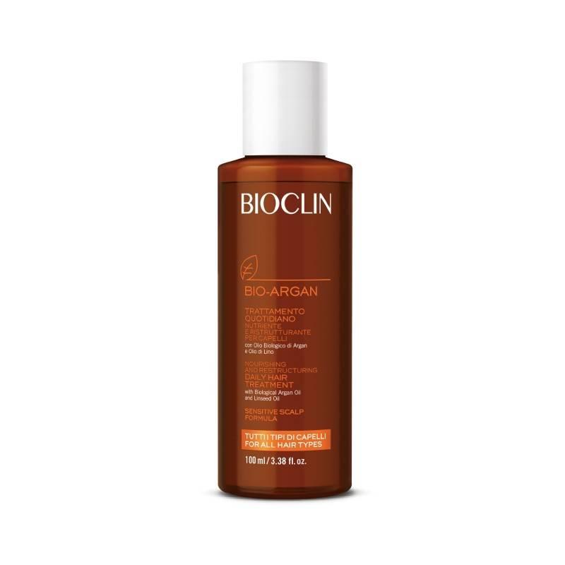BIOCLIN ARGAN 100ML SPECIAL PR