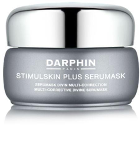 DARPHIN STIMULSKIN PLUS SERUMASK 50 ML