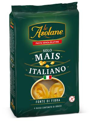 LE ASOLANE FONTE FIBRA TAGLIAT