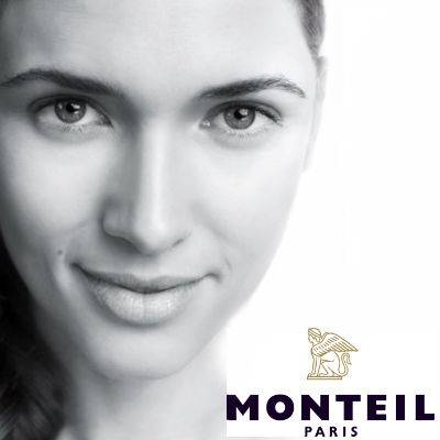 Monteil SCONTO 30%