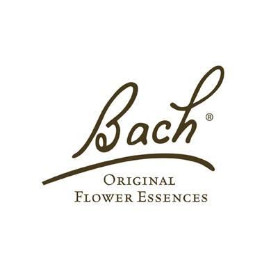 Fiori di Bach - linea